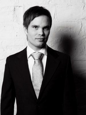 Simo Mäkinen