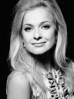 Hanna-Liina Vosa