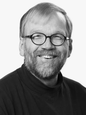 Juha Pesonen
