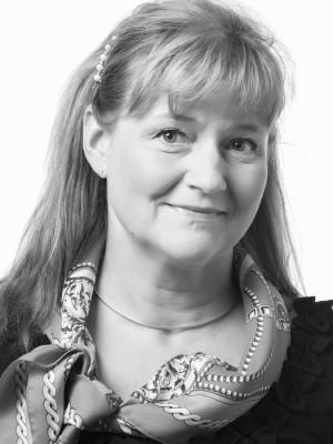 Liisa Karikuusi