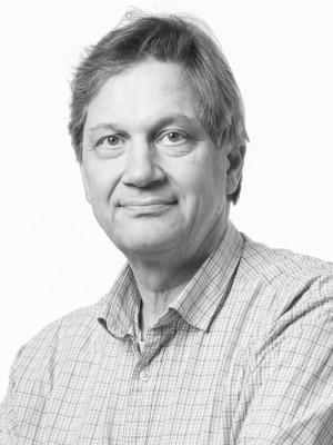 Manfred Grasbeck
