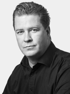 Marko Nykanen