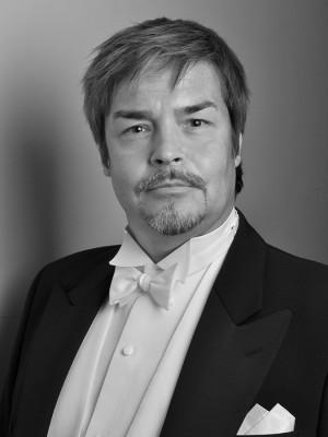 Marko Puustinen