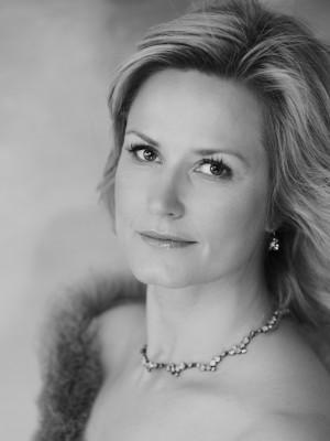Camilla Nylund, photo anna.s-foto.de