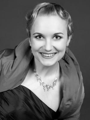 Pauliina Linnosaari