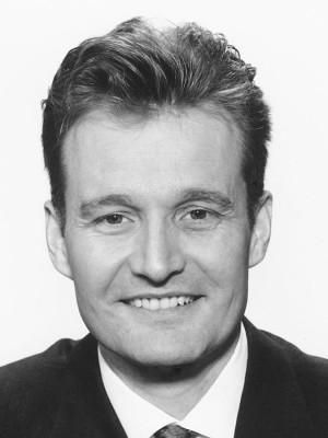 Philippe Beran