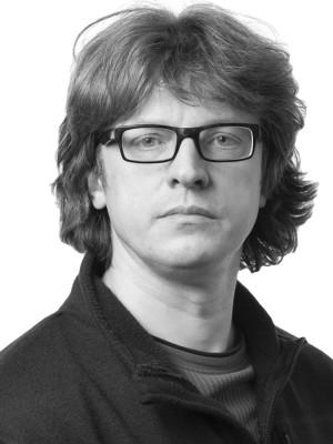 Roland Liiv