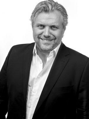 Olafur Sigurdarson, photo Karl Petersson