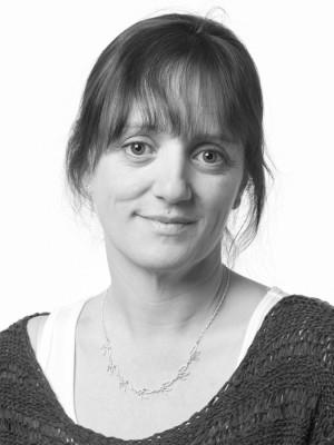 Sophia Miettunen