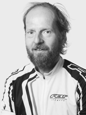 Tapio Lydecken
