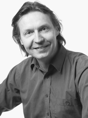 Timo Pulakka