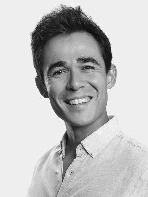Francisco Couto