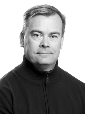 Jussi Viitala