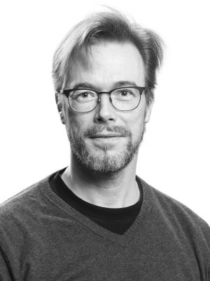 Jukka Koski