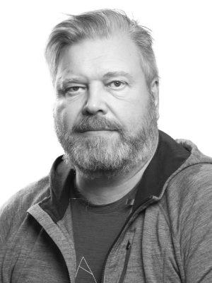 Marko Mikkola