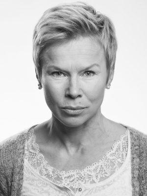 Katja Perälä