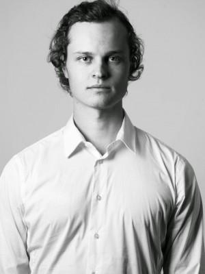 Markus Nykänen