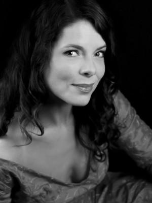 Katija Dragojevic