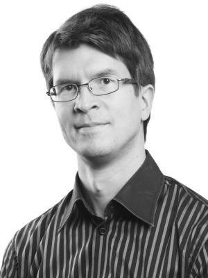 Timo Vanhamäki