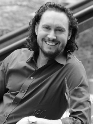 Josef Wagner, photo Steve Haider