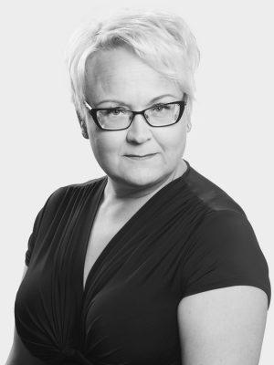 Leena Liimatainen