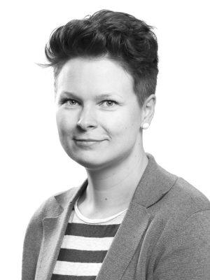 Riitta-Liisa Ristiluoma