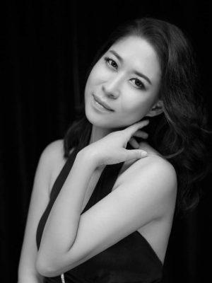 Hye Seoung Kwon