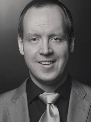 Hattunen Heikki