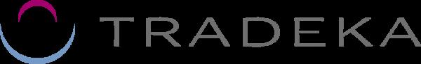 Tradeka_logo