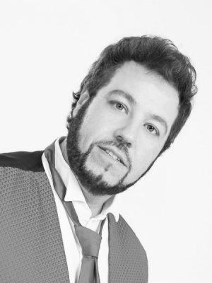 Eduardo Aladren