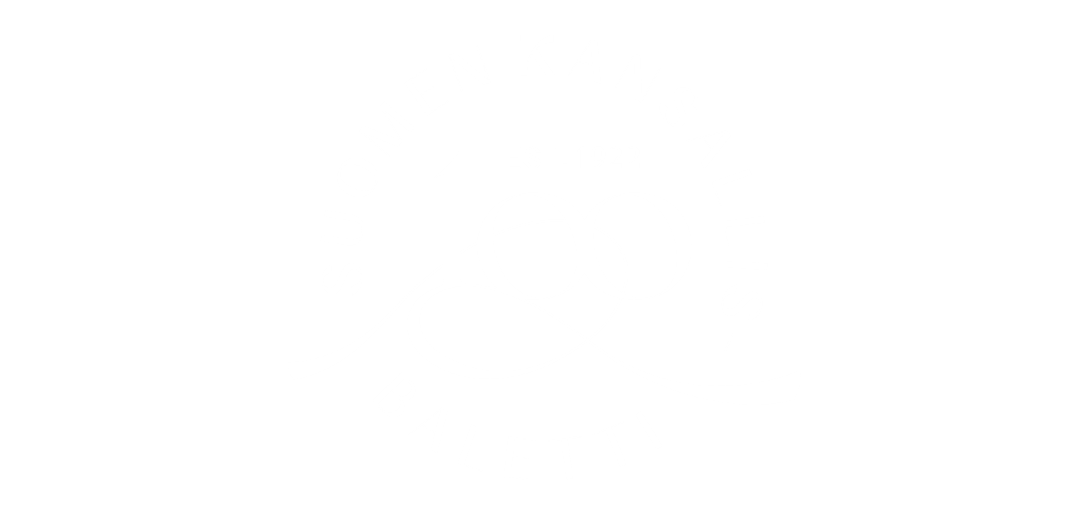 Baletti 100