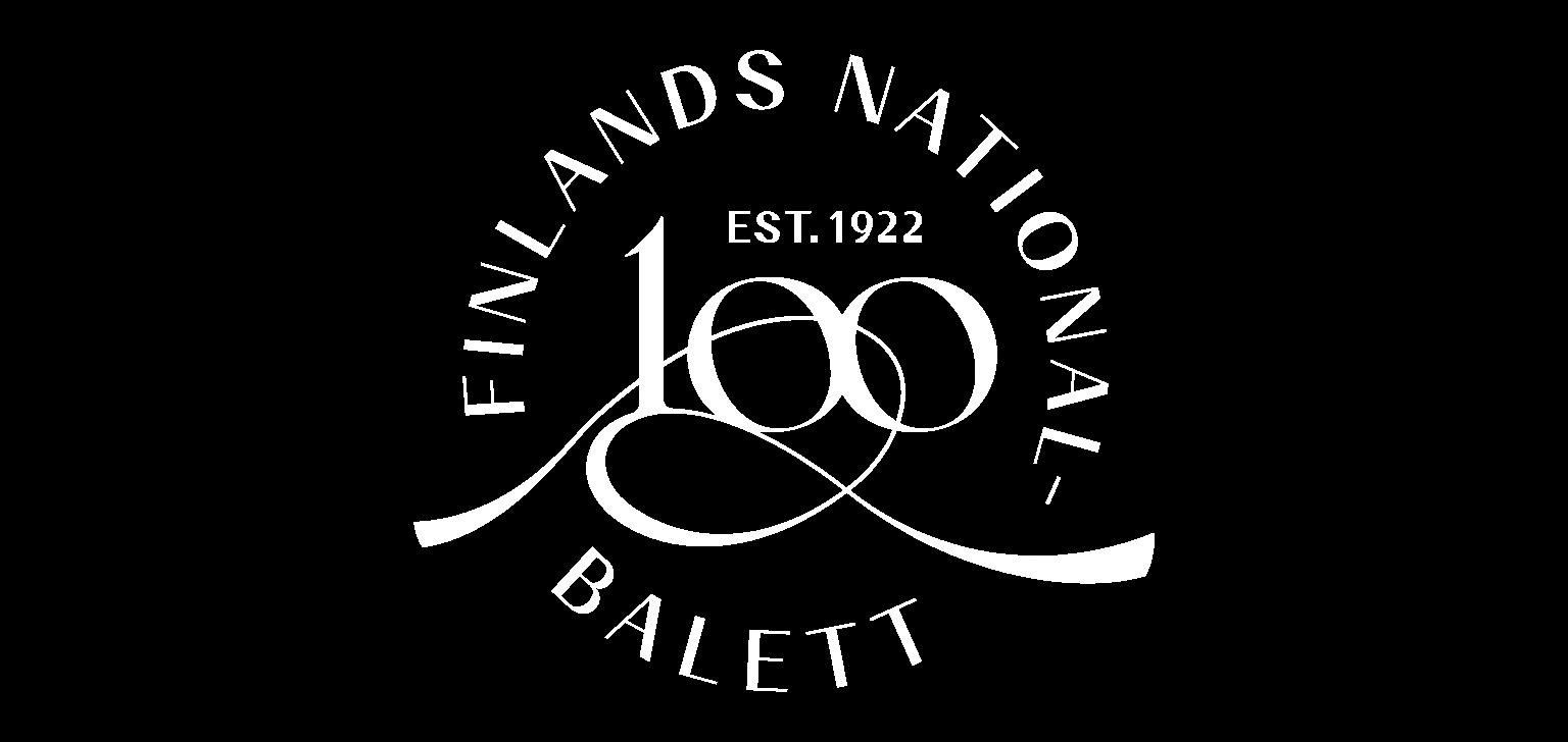 Balett 100